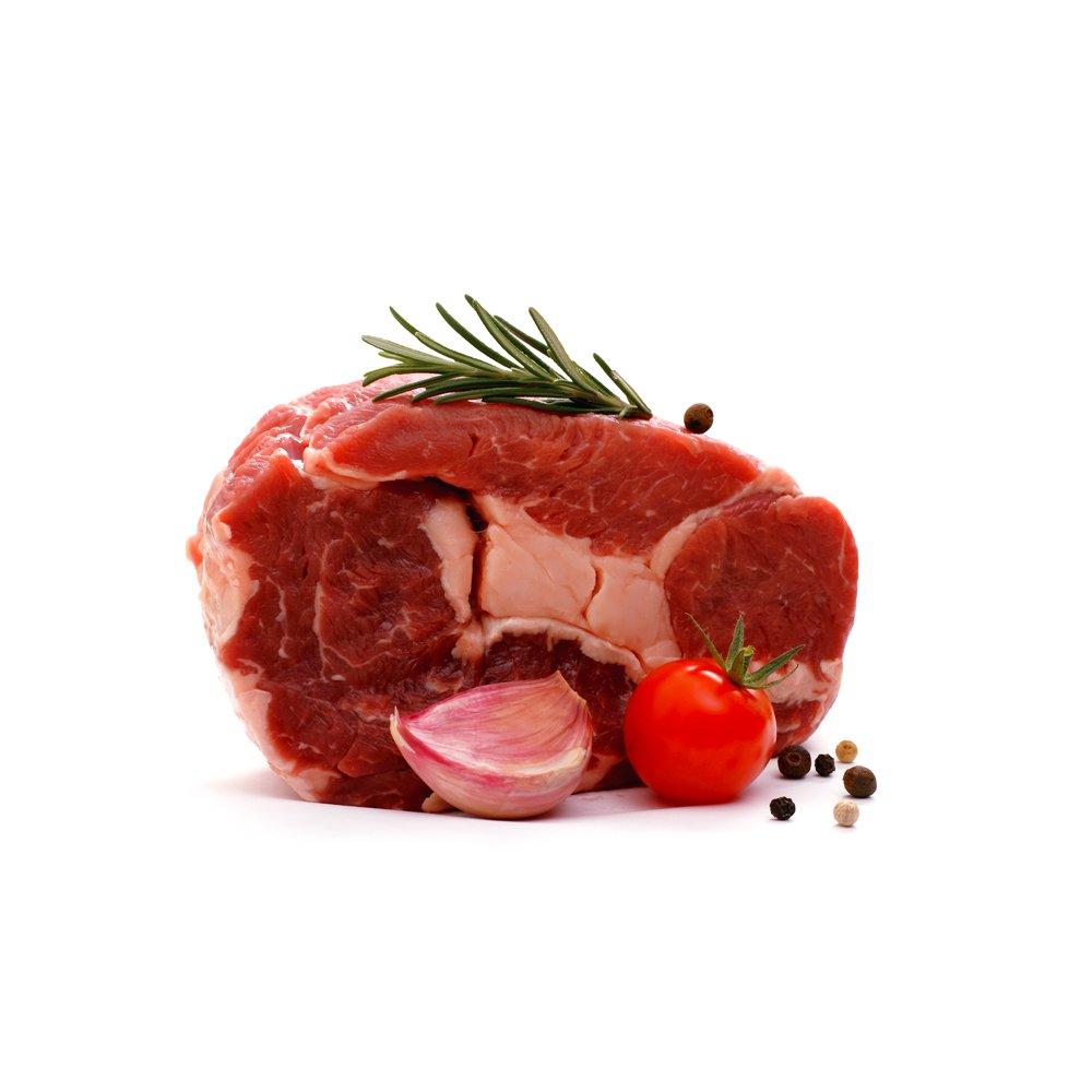 Beef Premium 1 Kg