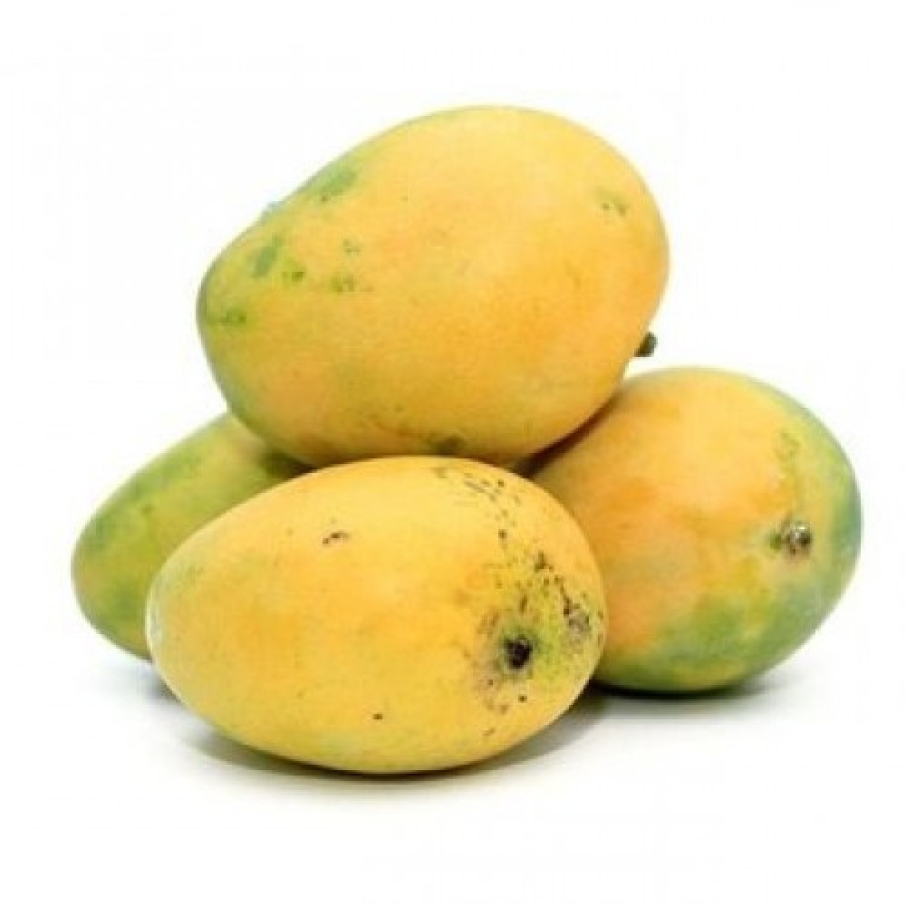 Mango (Himsagor) 1KG
