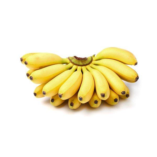 Banana (Chini Chompa)