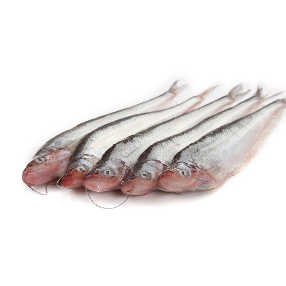 Pabda Fish 1 Kg