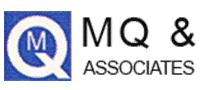 M&Q Associates