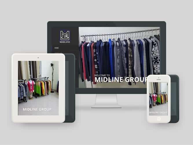 Midline Group